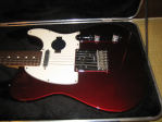 Telecaster.png