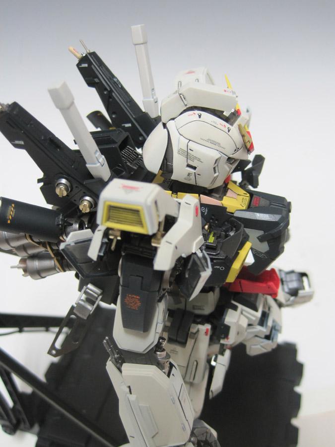AGH-0014.jpg