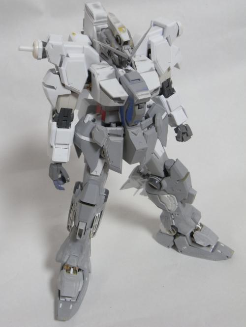 NJU-0012.jpg