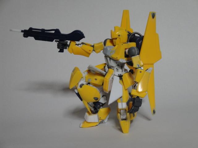 ZIII-001.jpg
