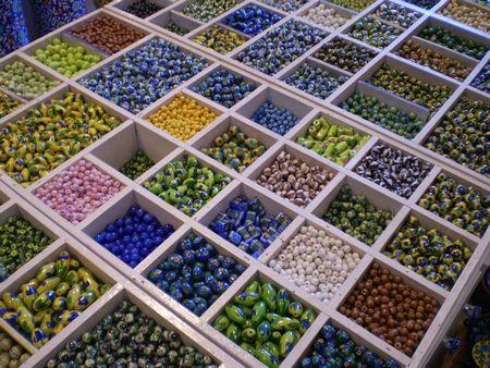 bluepottery-beads.jpg