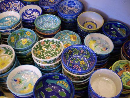 bluepottery-bowl.jpg