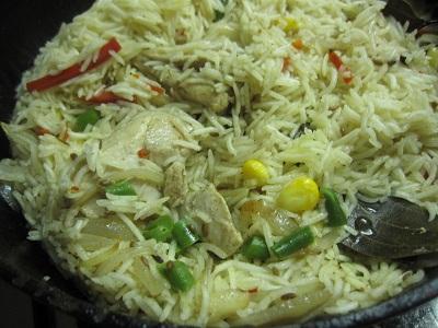 chickenbiriyani7.jpg