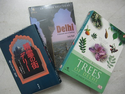 delhi-books-apr12a.jpg