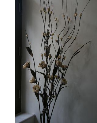 diwali-flower.jpg