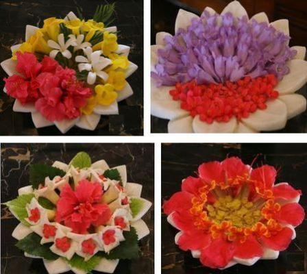 flowers-sept09.jpg