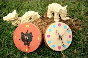 haathichaap-clock.jpg