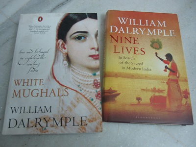 india-books-apr12.jpg