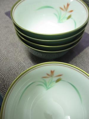 koransha-teacup.jpg