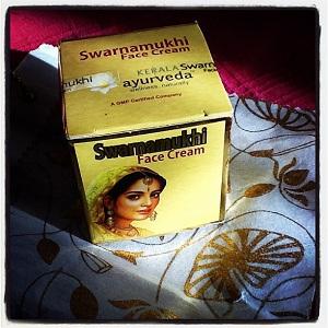 swarnamukhi2.jpg