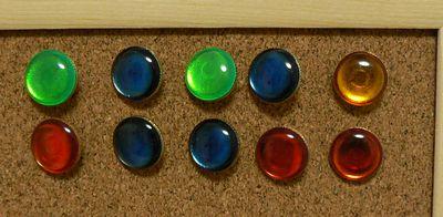 pushpin2.jpg