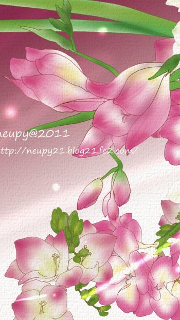 2011062_2.jpg