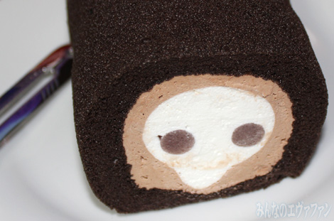 cake_sito_08.jpg