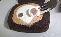 cake_sito_09.jpg