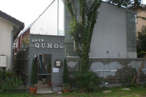 QUMO1