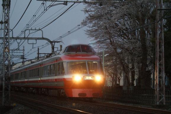 120408-lse-004.jpg