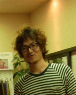 コピー (2) ~ RIMG0380