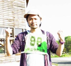 コピー ~ RIMG0374