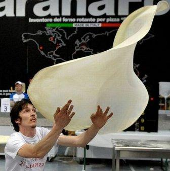 pizzasworldschampionship9.jpg