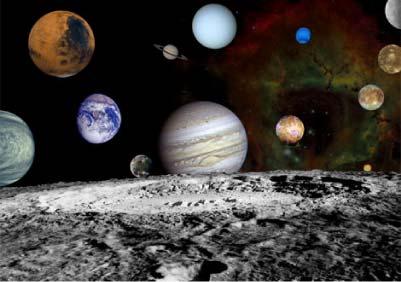 solar-system-montage-solar-system-ga.jpg