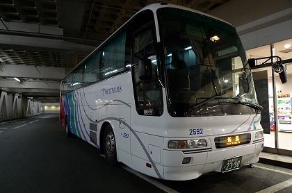 s-P1030457.jpg