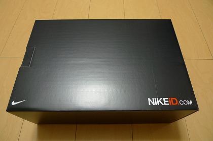 s-P1040512.jpg