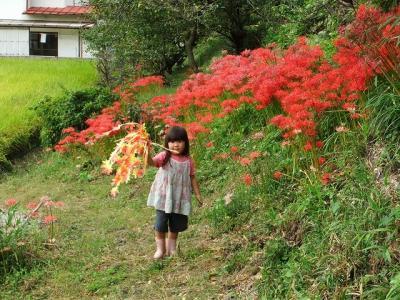 2011.09.29 保育参加 073