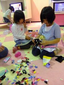 2011.10.02 おもちゃ王国 076
