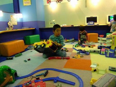 2011.10.02 おもちゃ王国 120