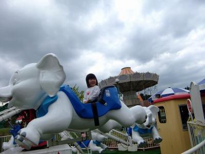 2011.10.02 おもちゃ王国 084