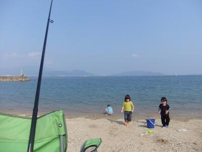 2011.10.08 大浦崎キャンプ 023