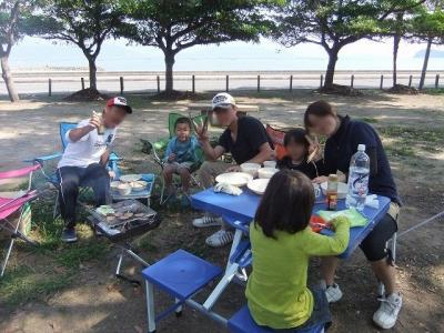 2011.10.08 大浦崎キャンプ 005