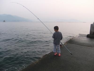 2011.10.08 大浦崎キャンプ 029