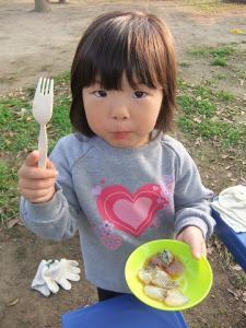 2011.10.08 大浦崎キャンプ 049