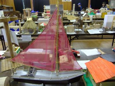 2011.10.15 木工教室 015