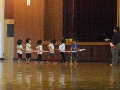 2011.10.19 新体操 004