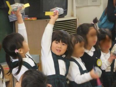 2011.10.26 参観日 038