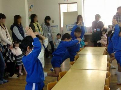 2011.10.26 参観日 010