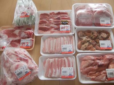 2011.10.28 肉屋さん 007