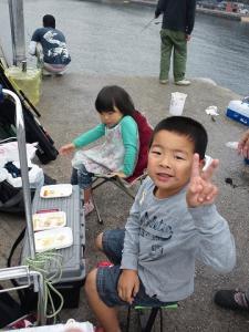 2011.10.29 倉橋 003