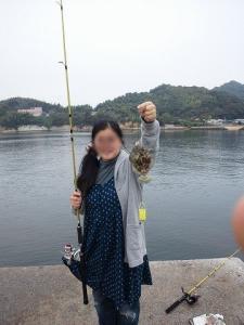 2011.10.29 倉橋 002