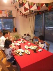 2011.12.03 食卓 013