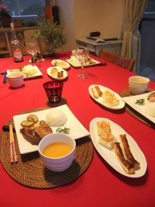 2011.12.03 食卓 011