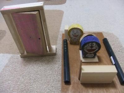 2011.12.04 木工教室 020