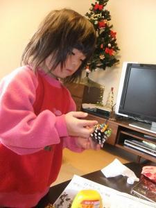 2011.12.04 木工教室 004