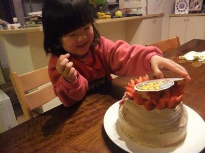 2011.12.11 ケーキ 112