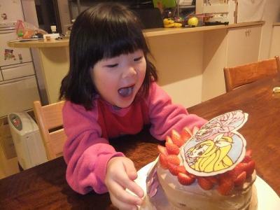 2011.12.11 ケーキ 102