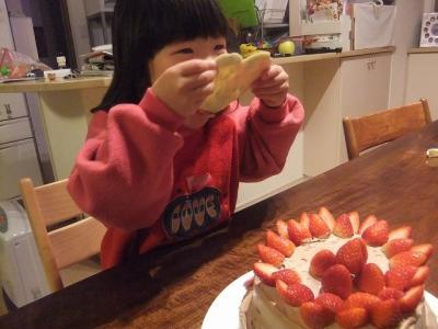 2011.12.11 ケーキ 106
