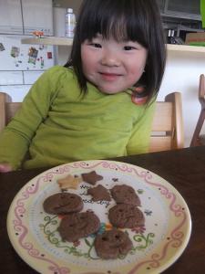 2011.12.17 クッキー 018