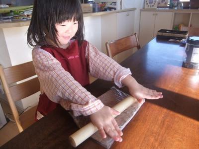 2011.12.17 クッキー 012